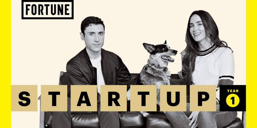 Meet Fable, the pet care brand with a 5,000 person wait list