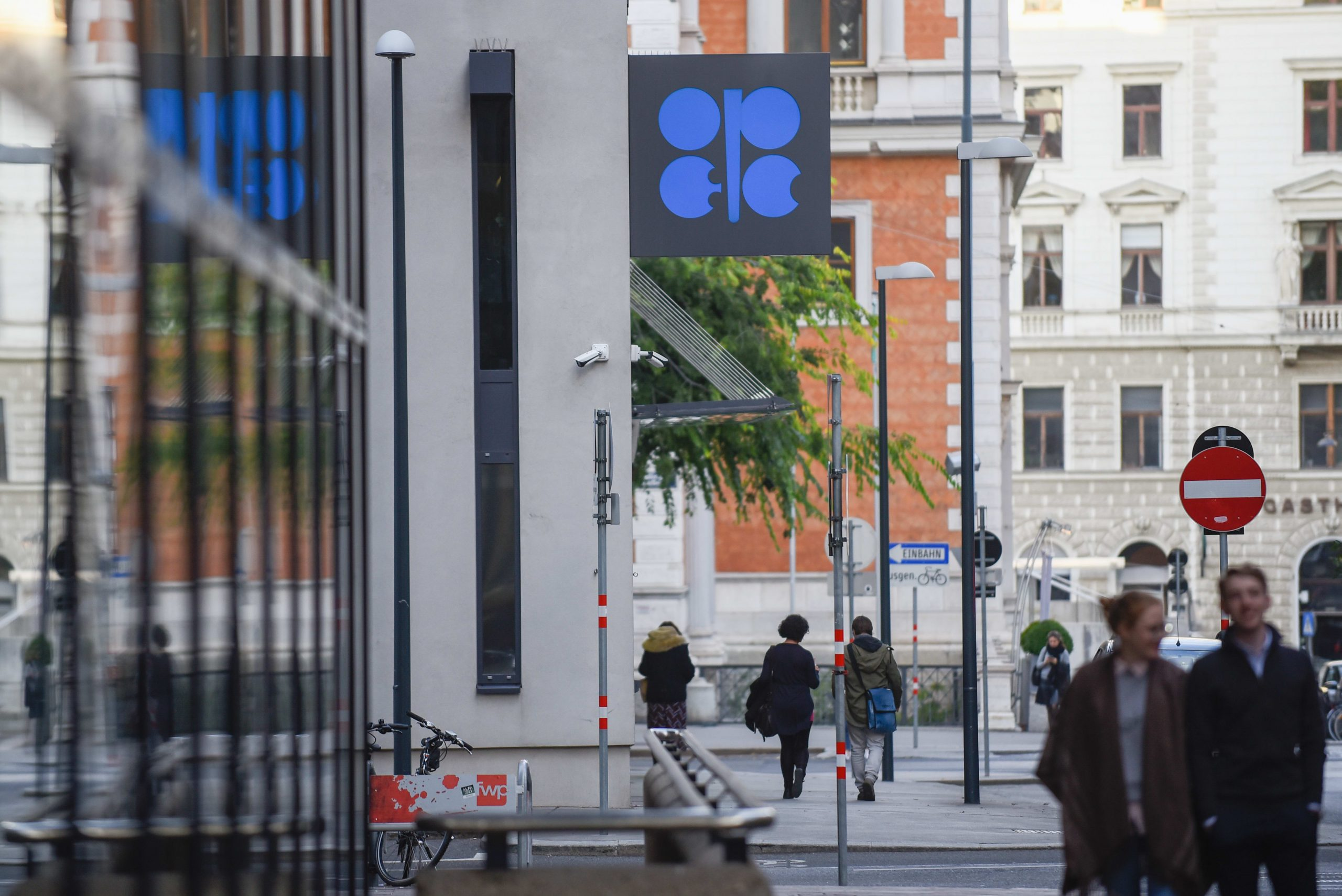Expect OPEC oil production cuts to continue in 2020: Wood Mackenzie