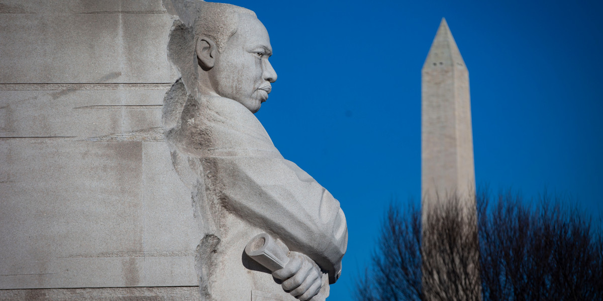 What's open (and closed) on MLK Day 2020?
