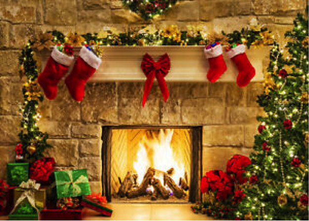 Avoiding Disaster During the Holidays