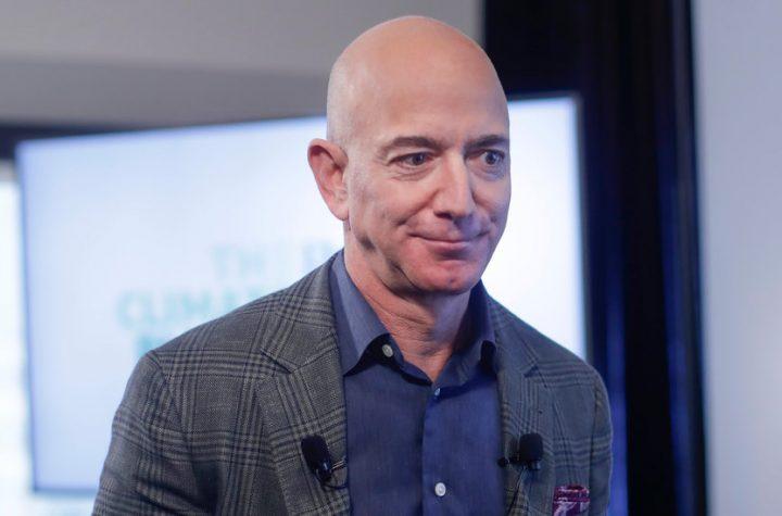 Amazon Confronts Criticism Over 'Hunters' and Sale of Nazi Propaganda