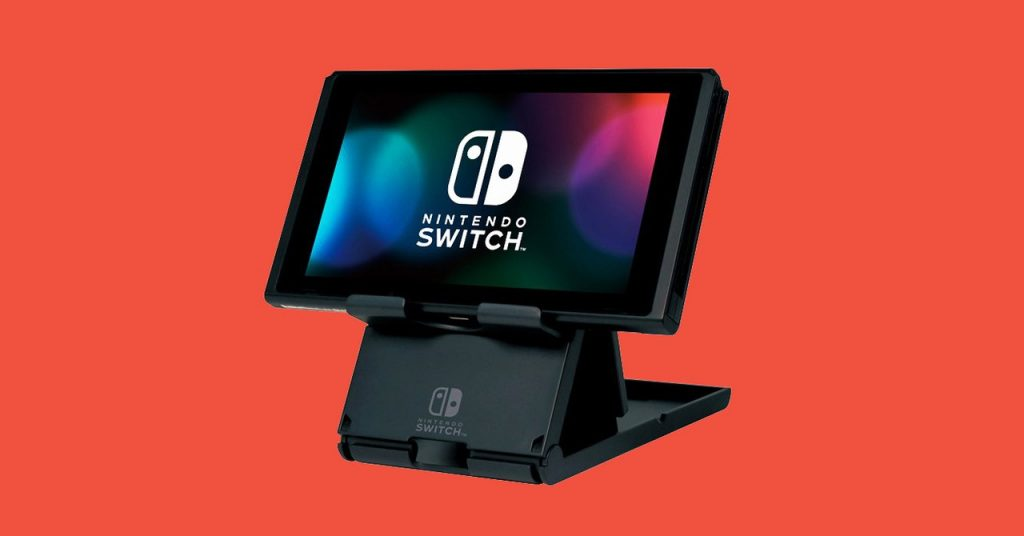 26 Best Nintendo Switch Accessories (2020): Docks, Cases, and More