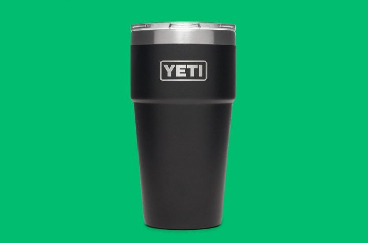12 Best Travel Coffee Mugs: Insulated, Steel, Thermal