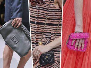 the-best-bag-trends-spring-2020
