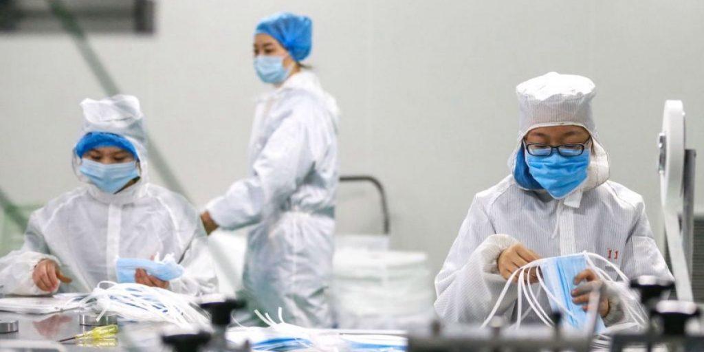 Coronavirus is mutating: Chinese scientists find second strain