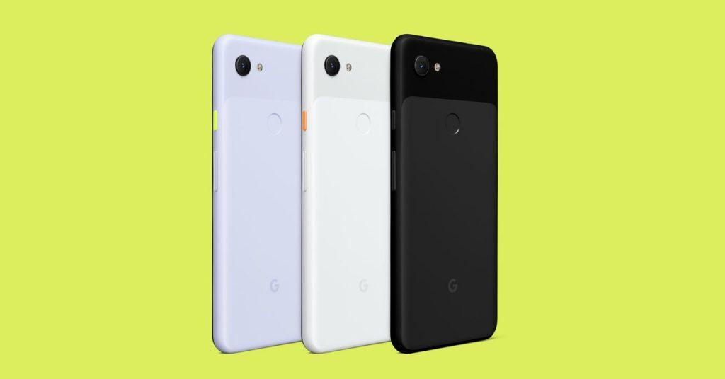 7 Best Cheap Smartphones (2020): Pixel, Motorola, OnePlus