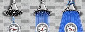 what-are-the-causes-of-low-water-pressure-in-your-home