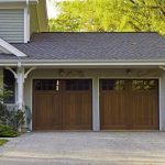 Outdoor Upgrades Your Home Will Thank You for Doing