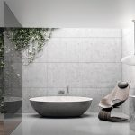 12 essential steps for a bathroom renovation