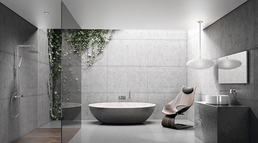 12-essential-steps-for-a-bathroom-renovation