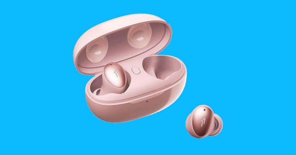 12 Best Wireless Earbuds WIRED Has Tried (2020)