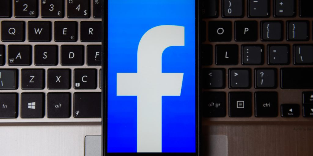 Facebook joins Microsoft, Google, and Amazon in cloud gaming