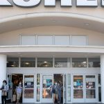 Kohl's bets on more activewear, fewer store brands to finally get back to growth
