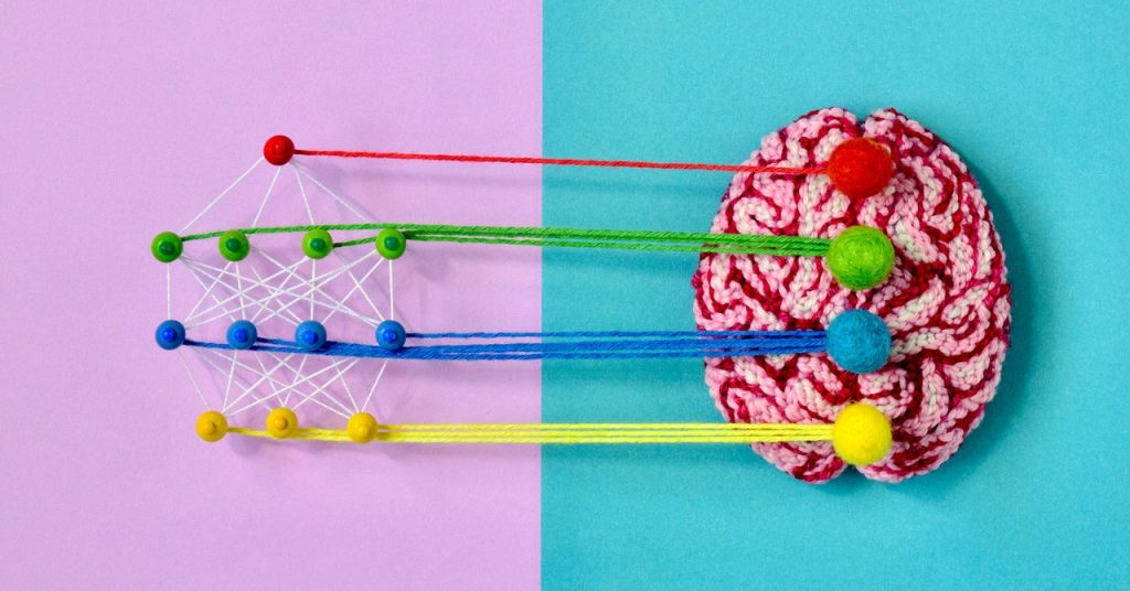 Deep Neural Networks Are Helping Decipher How Brains Work