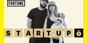 The boutique aperitif brand finding favor with millennials making more cocktails at home