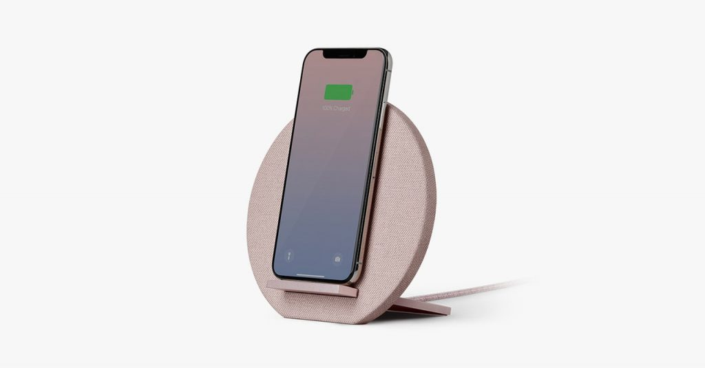 18 Best Wireless Chargers (2021): Pads, Stands, iPhone Docks, and More
